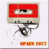 Spain 1977
